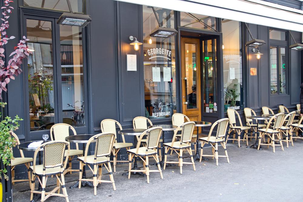 paris_shopping_6_arrondissement_vintage_fashion_blog_04
