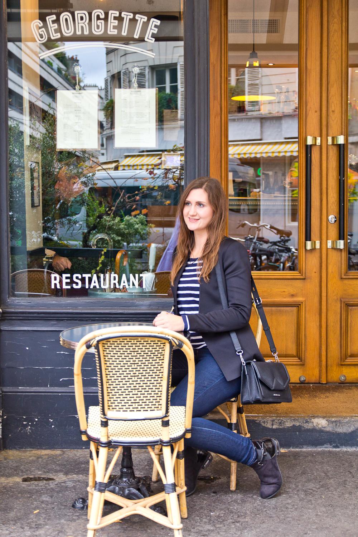paris_shopping_6_arrondissement_vintage_fashion_blog_05
