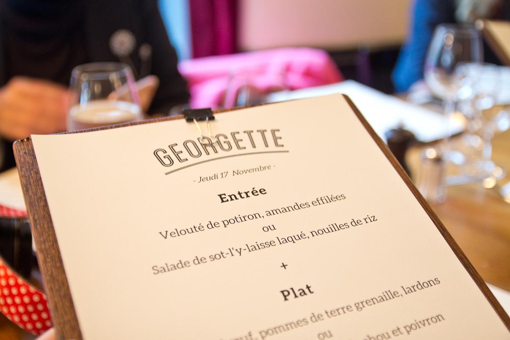 paris_shopping_6_arrondissement_vintage_fashion_blog_09