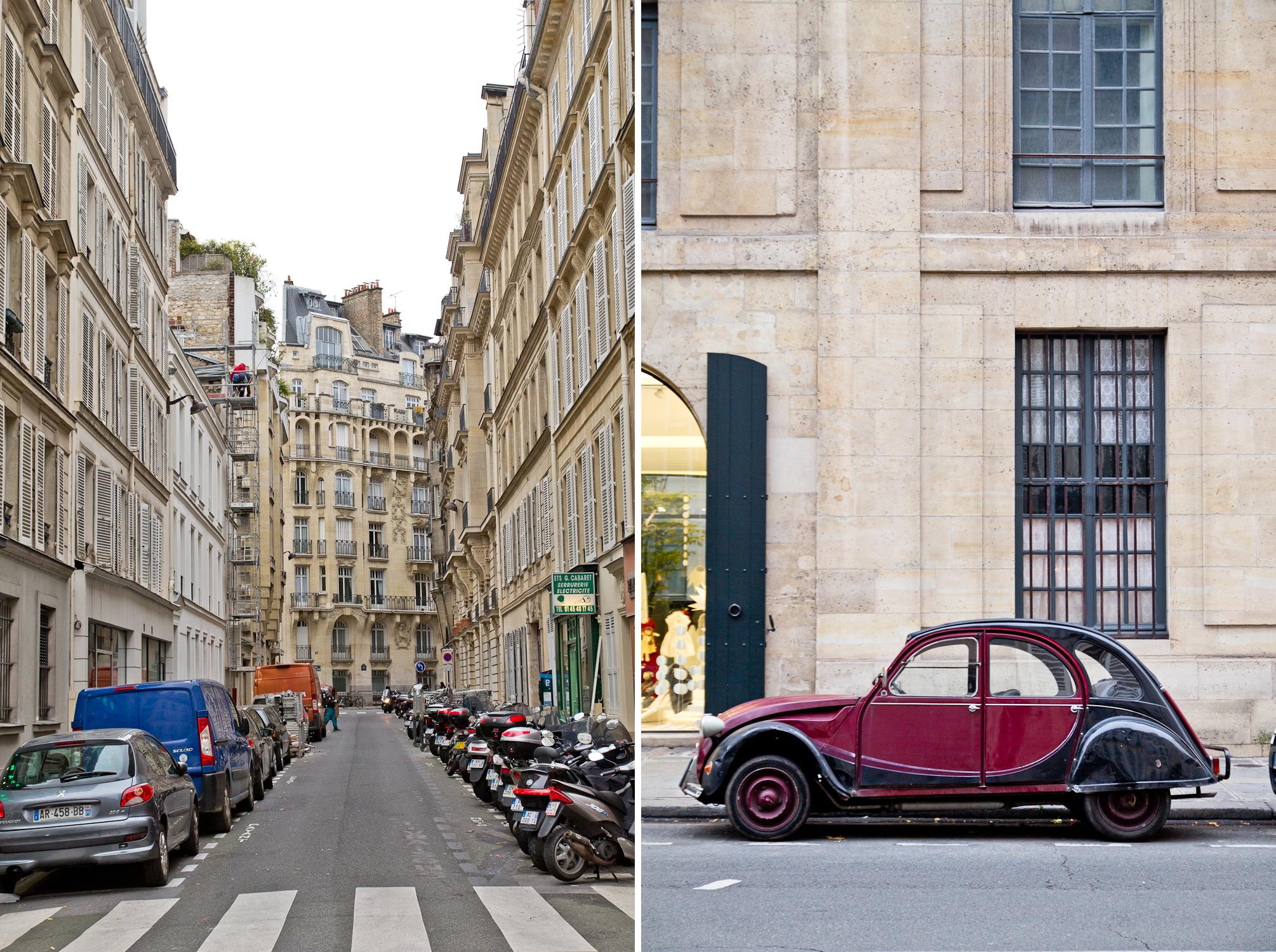 paris_shopping_6_arrondissement_vintage_fashion_blog_11