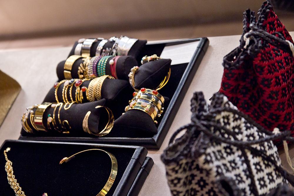 paris_shopping_6_arrondissement_vintage_fashion_blog_12