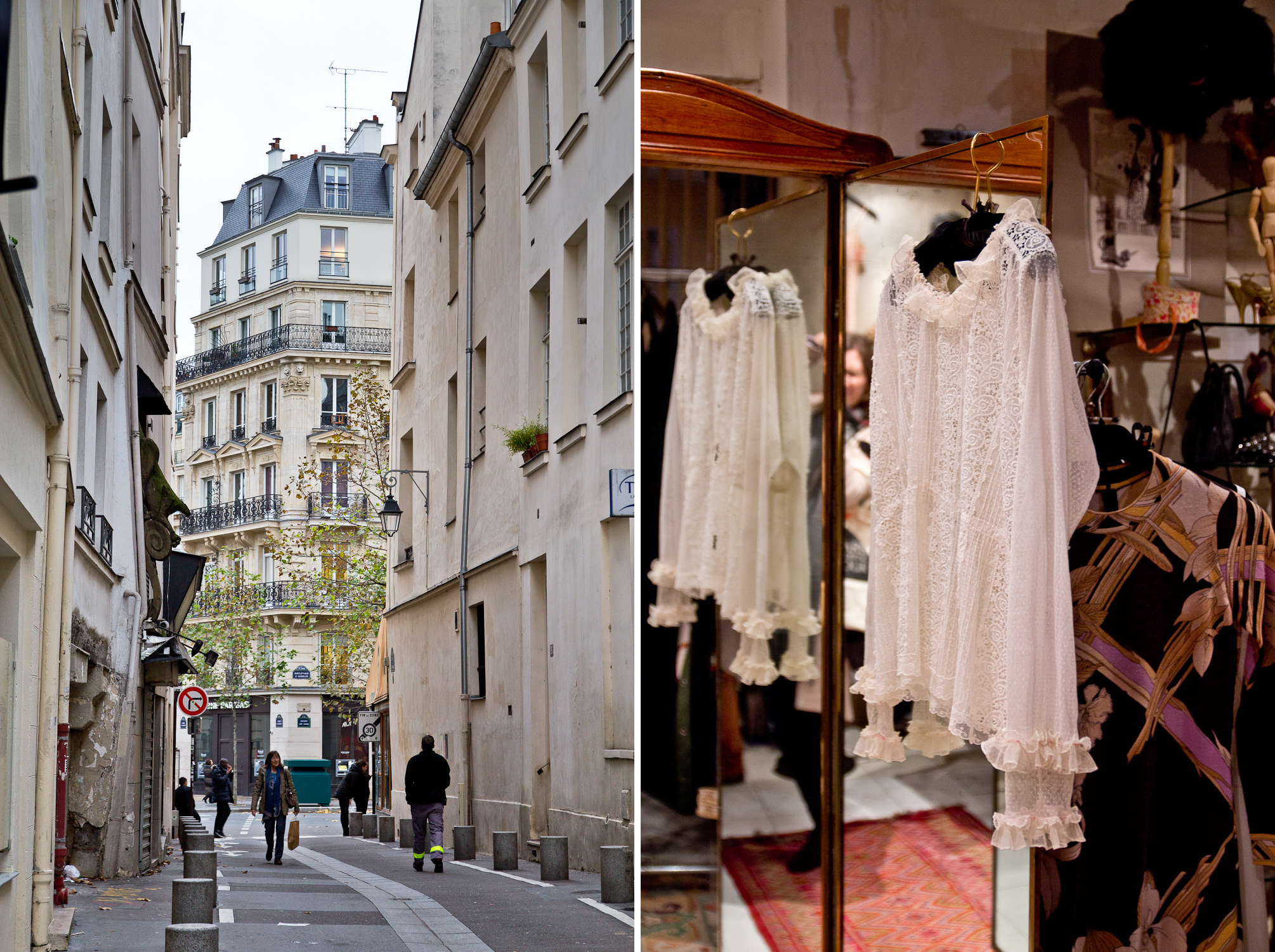 paris_shopping_6_arrondissement_vintage_fashion_blog_18