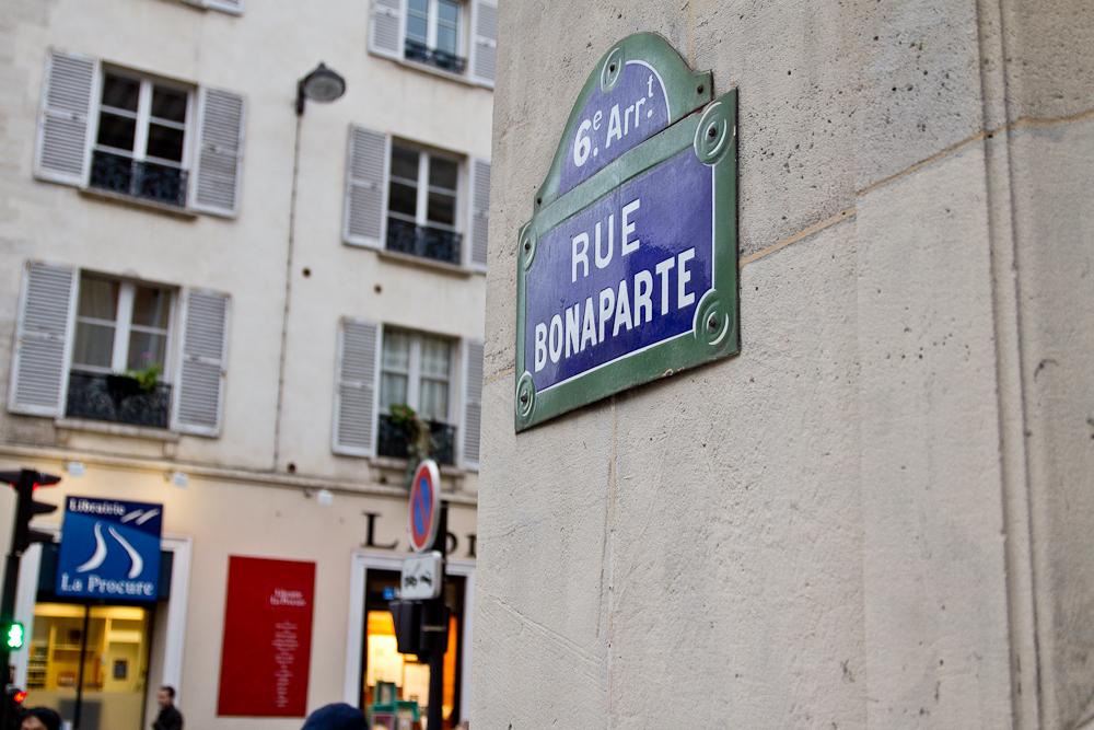 paris_shopping_6_arrondissement_vintage_fashion_blog_27
