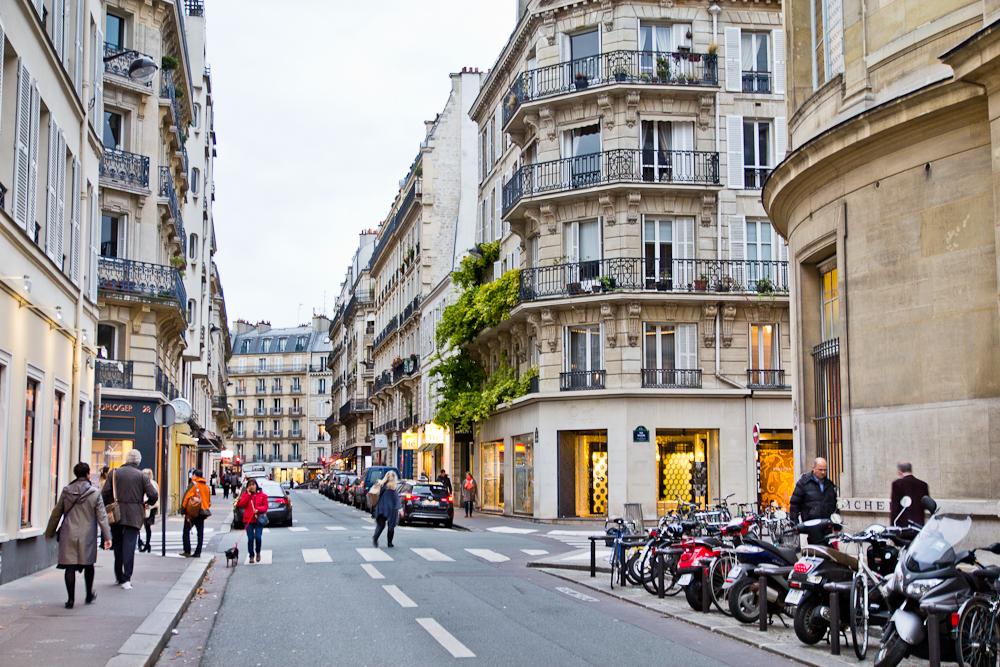 paris_shopping_6_arrondissement_vintage_fashion_blog_28