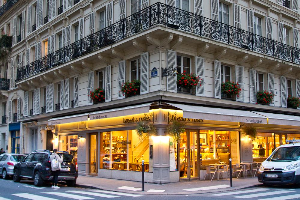 paris_shopping_6_arrondissement_vintage_fashion_blog_29
