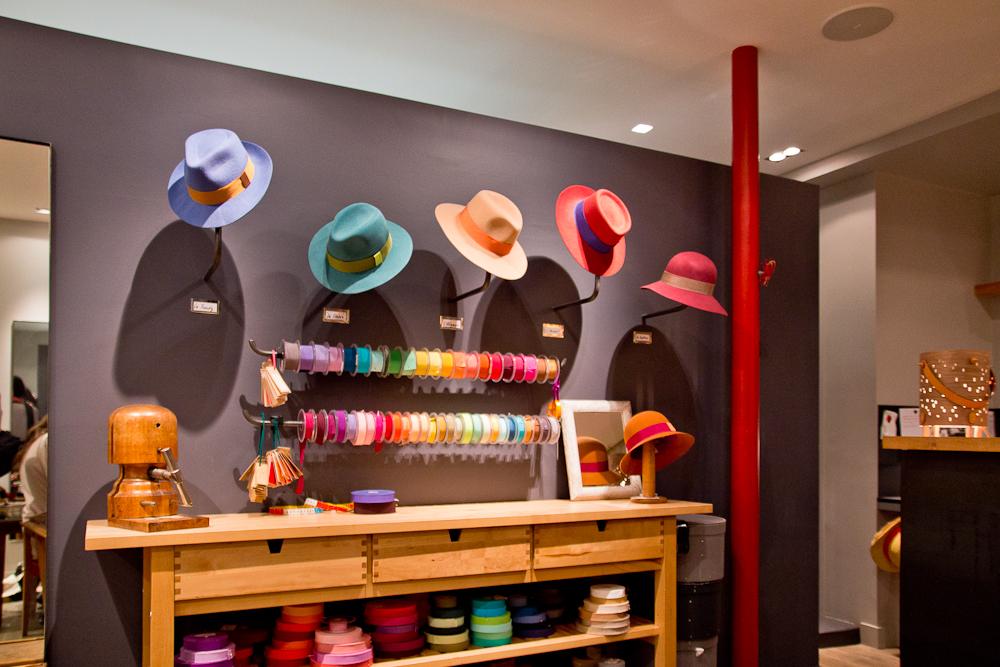 paris_shopping_6_arrondissement_vintage_fashion_blog_33