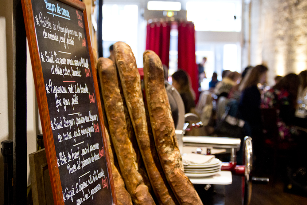 paris_shopping_food_le_marais_kong_blog_35