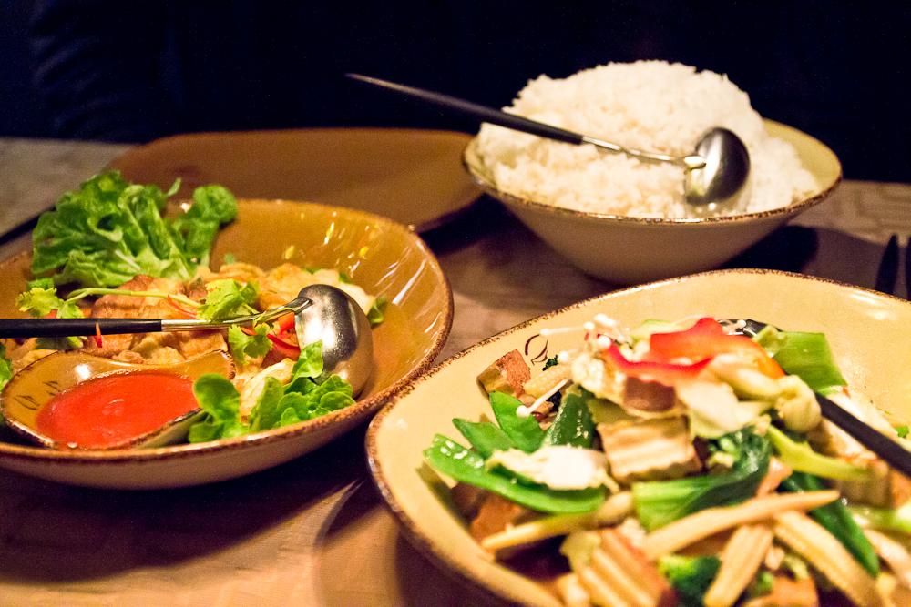 spicery_thai_restaurant_muenchen_02