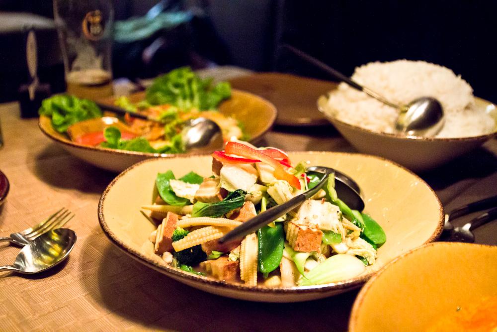 spicery_thai_restaurant_muenchen_09